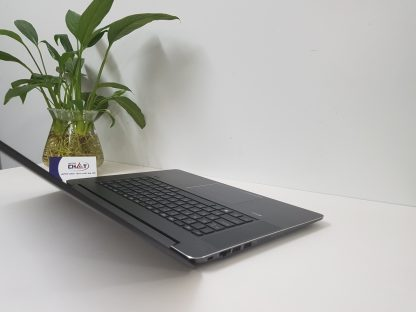 HP ZBook Studio G4-3