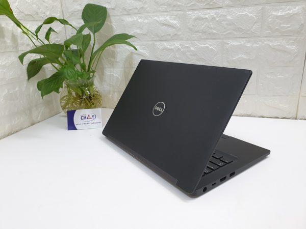 Dell Latitude E7280-1