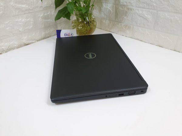 Dell Latitude E5580-3