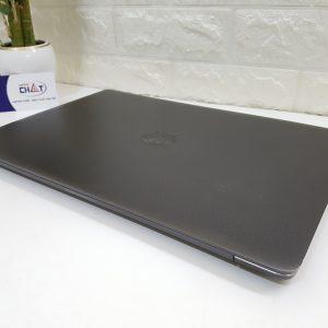 HP ZBook Studio G3-4