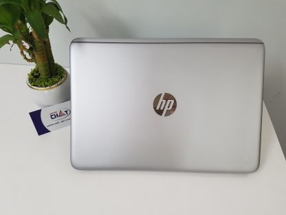 Hp EliteBook Folio 1040G3-2