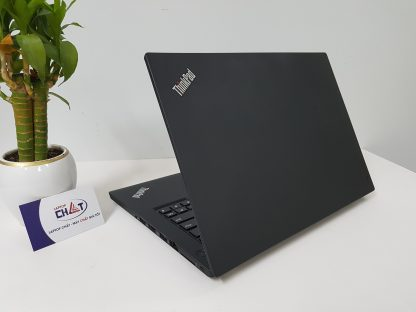 Lenovo ThinkPad T470-2