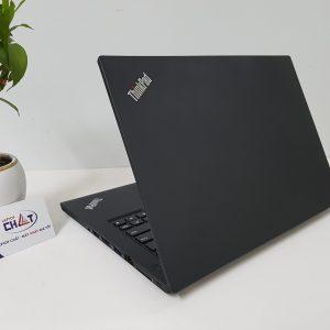 Lenovo ThinkPad T470-2