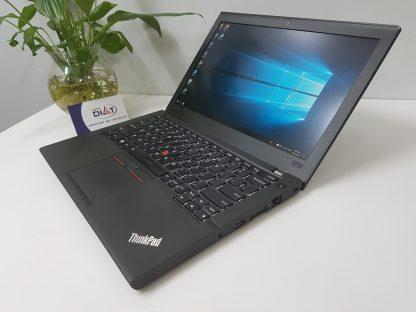 Lenovo thinkpad X260-1
