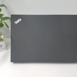 Lenovo thinkpad X260-3