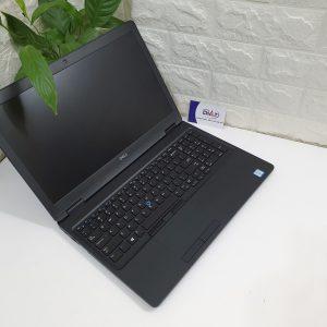 Dell Precison M3520