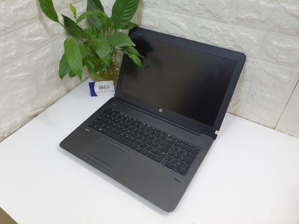 HP ZBook 15 G4-3