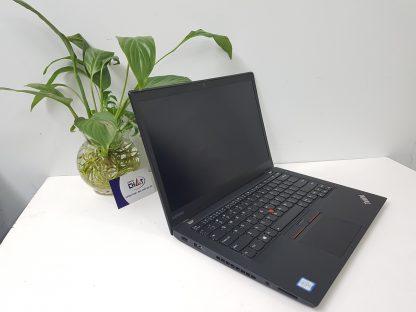 Thinkpad T470s i5-1