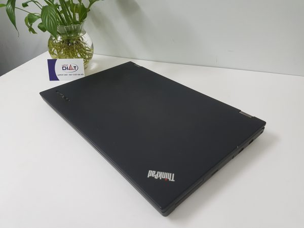 Thinkpad T540p core i7-3