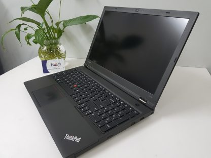 Thinkpad T540p core i7
