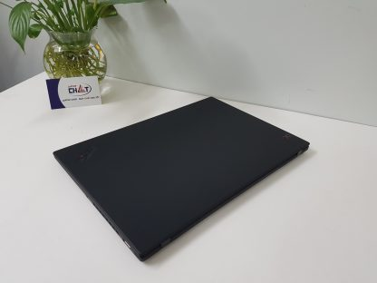 ThinkPad X1 Carbon gen 6-3