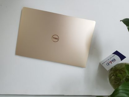 Dell XPS 13 9370-1