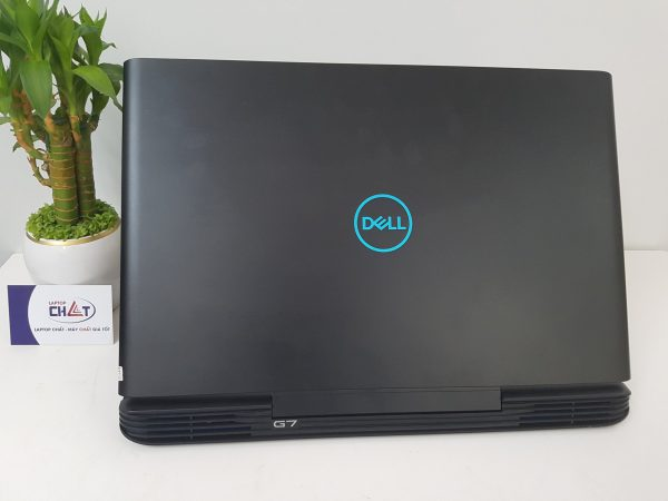 Dell Inspiron G7 7588-2