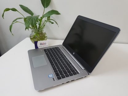 HP Folio 1040 G3 core i7