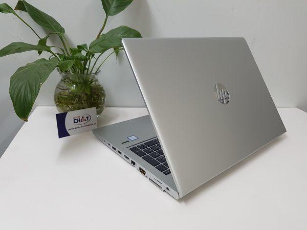 HP Probook 640 G5-1