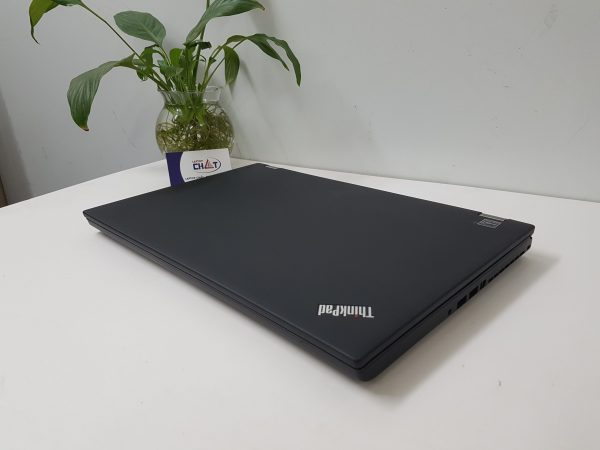 Thinkpad P51-3