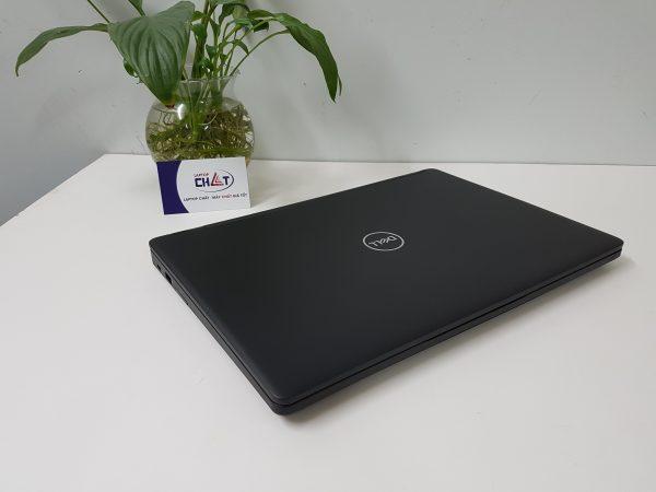 Dell Latitude E5490-1