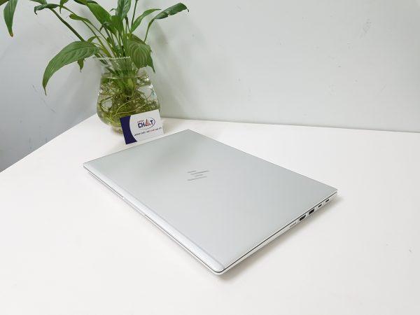 HP EliteBook Folio 1040 G4-2