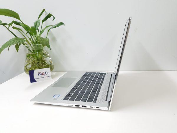 HP EliteBook Folio 1040 G4-3