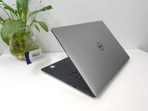 Dell Precision 5520-3
