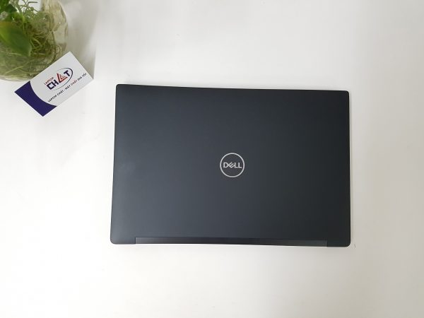 Dell latitude 7490-3