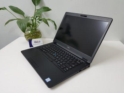 Dell Latitude E5490-2