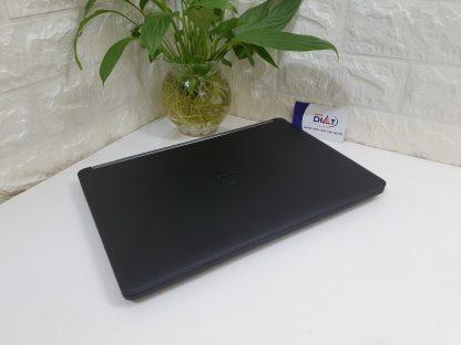 Dell Latitude E5470-1