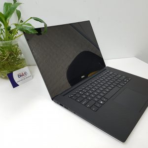 Dell XPS 15 9560-2
