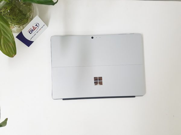 Surface Pro 5-7
