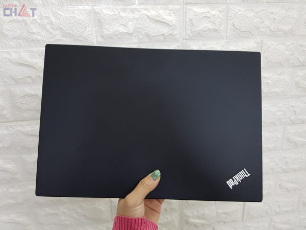 Lenovo ThinkPad T480s-1