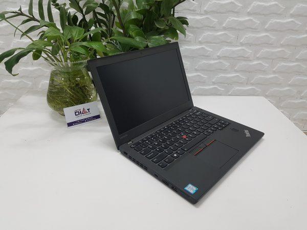 Lenovo ThinkPad X270-3