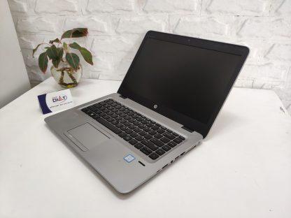 HP Elitebook 840 G4-1