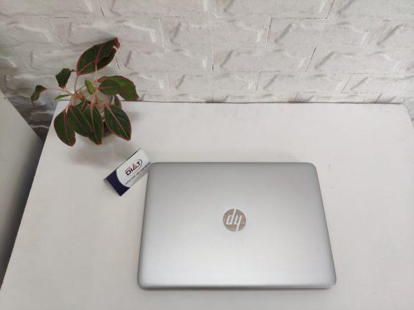 HP Elitebook 840 G4-2