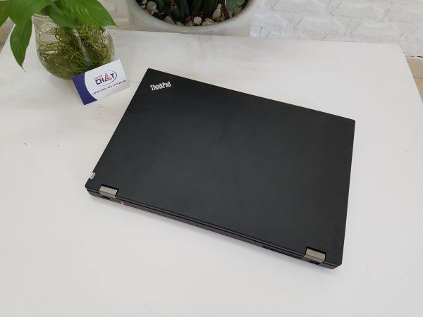 Lenovo ThinkPad L560-2