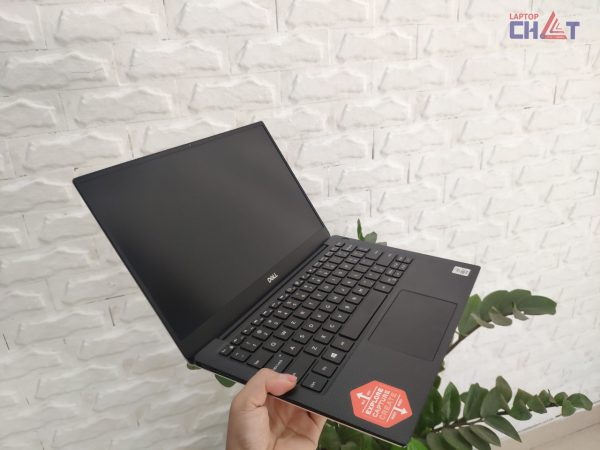 Dell XPS 13 7390-1