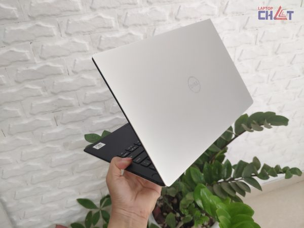 Dell XPS 13 7390-2