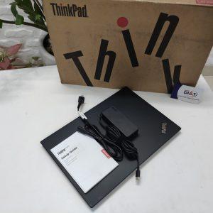 ThinkPad T490s i5