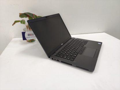 Dell Latitude 5400 -2