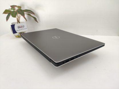 Dell Precision 5540-3