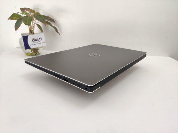 Dell Precision 5540-4