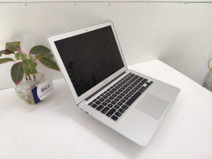 Macbook Air 2017-1