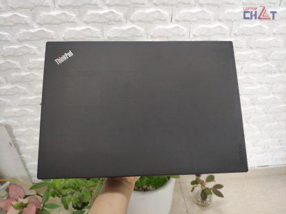 Thinkpad T460p i7-2