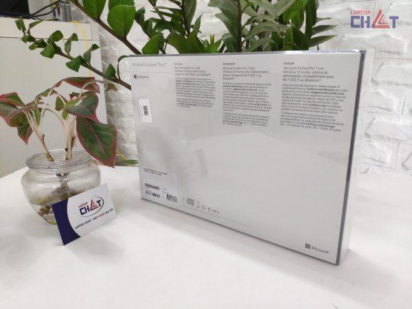 Surface Pro 7-1