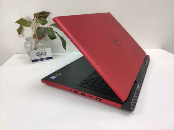 Dell G5 15 5587-2