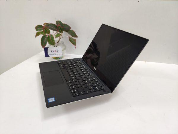 Dell XPS 13 9370 i5-1