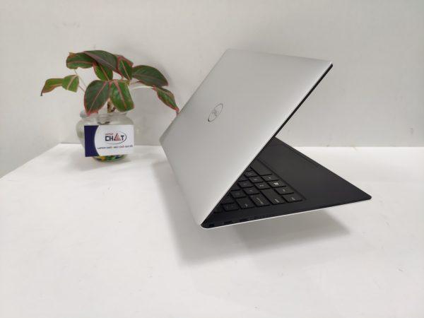 Dell XPS 13 9370 i5-2