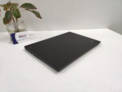ThinkPad X1 Carbon Gen 7-2