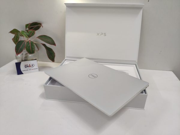 Dell XPS 13 9300-1