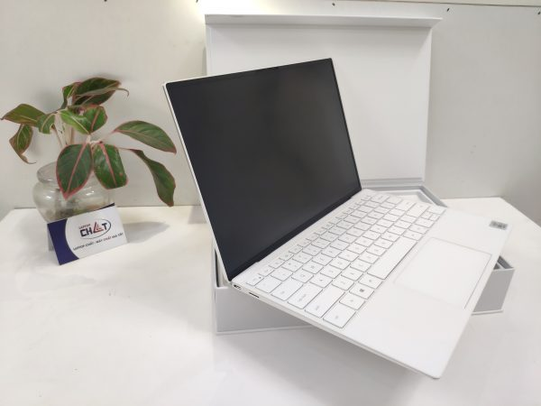 Dell XPS 13 9300-2