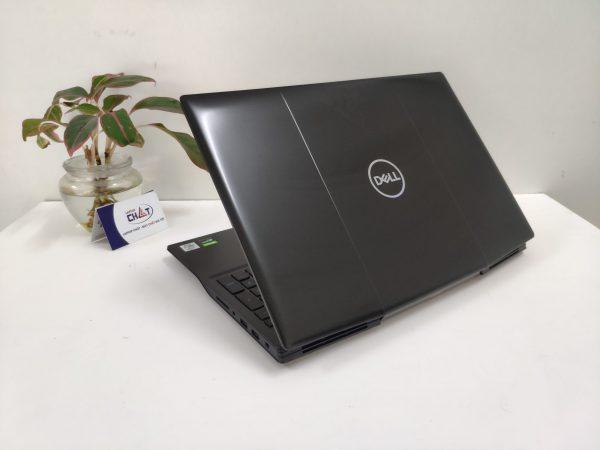 Dell G5 15 5500-5